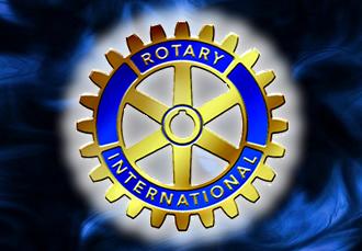 Transmissão de Cargos e Posse do Rotary Clube Itapevi