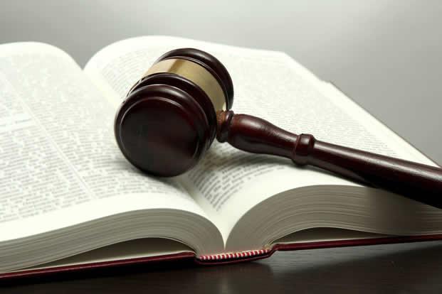 SEBRAE: Mudanças na Lei Geral da Micro e Pequena Empresa