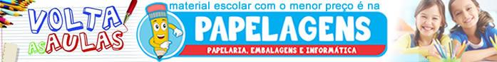 papelagens-banner-1