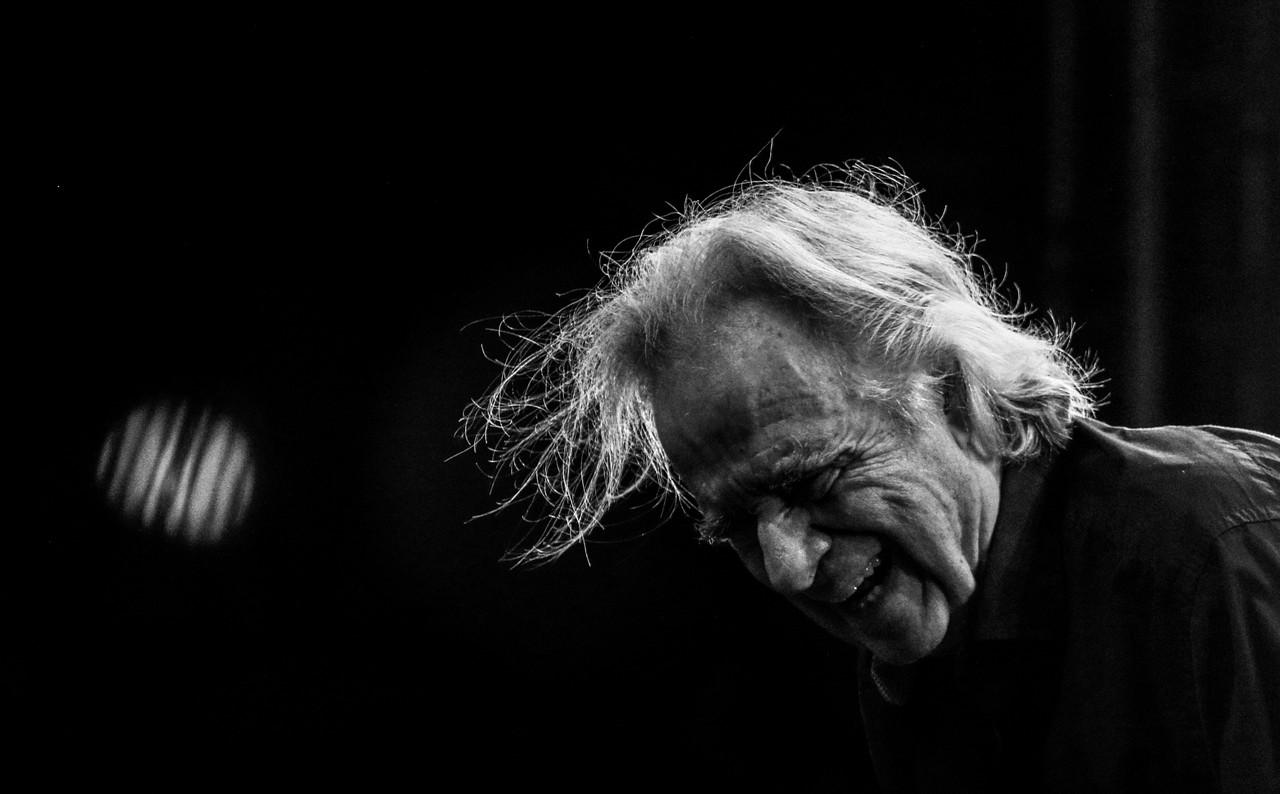 Shows e Apresentações do Aniversário de 59 Anos de Itapevi. Veja as Fotos!