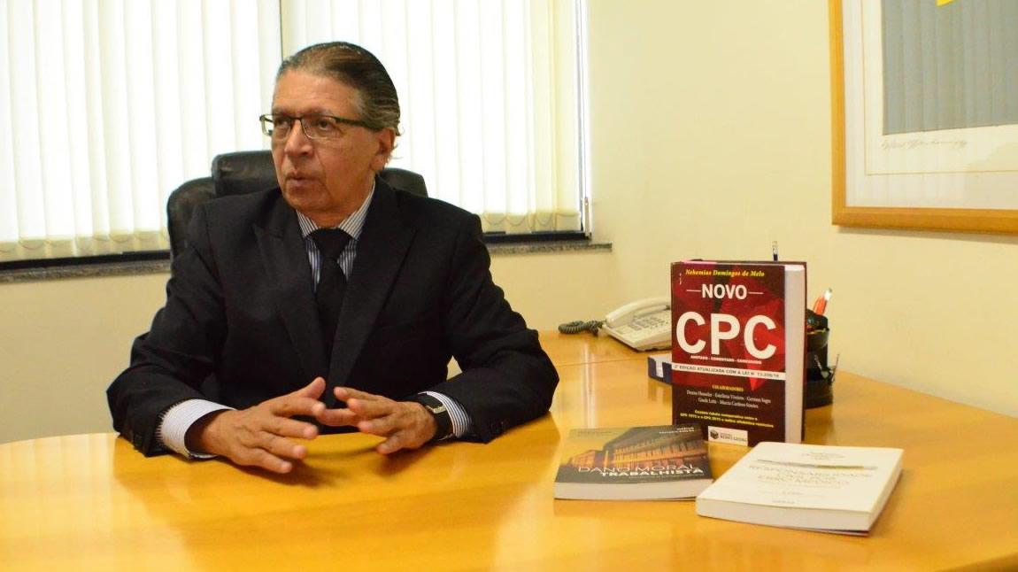 Advogado especialista comenta greve: O consumidor precisa estar alerta