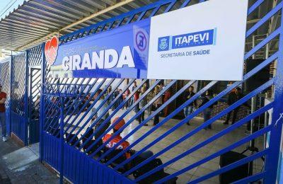 Novo CAPS Infantojuvenil foi instalado no Centro de Itapevi - Pedro Godoy-ExLibris-PMI (4)