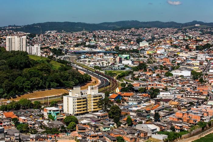 Itapevi promove workshop do Plano Diretor de Turismo