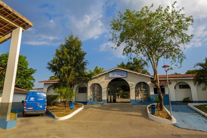 Prefeitura de Itapevi disponibiliza linha especial no Feriado de Finados