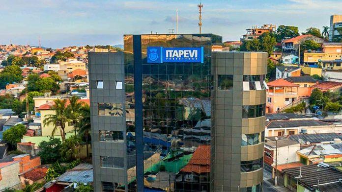IPTU de Itapevi 2020 tem desconto de 10% para pagamento em duas vezes