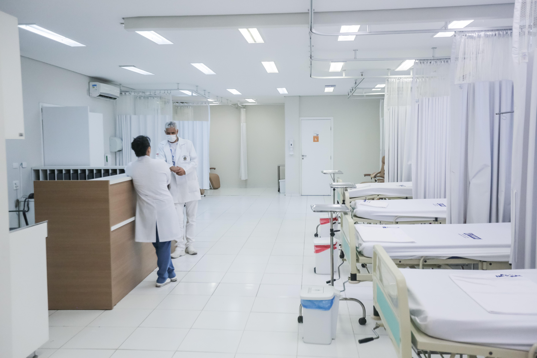 Itapevi sanciona decreto com ações para nova situação  de emergência contra o novo Coronavírus