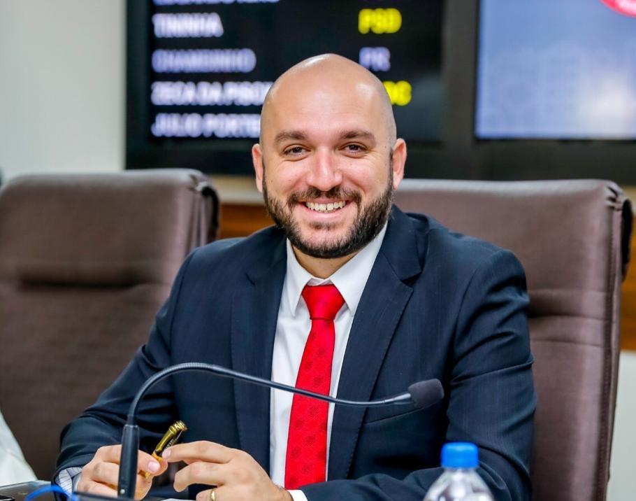 Câmara de Itapevi devolve R$ 3.5 milhões à Prefeitura para ajudar no combate ao coronavírus