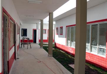 Prefeitura de Itapevi amplia número de vagas em creches municipais