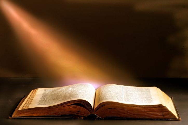 A indesculpabilidade do homem diante de Deus