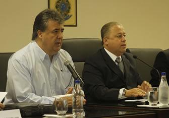 Câmara de Itapevi abre 2013 com expediente produtivo