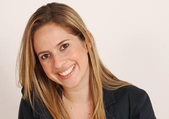 Especial Vereadores de Itapevi, Professora Camila Godoi