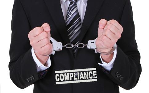 Lei anticorrupção e programa de integridade nas empresas