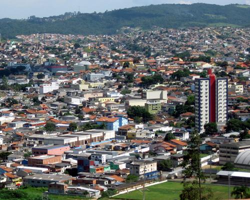 Itapevi terá o 2º Fórum de Desenvolvimento