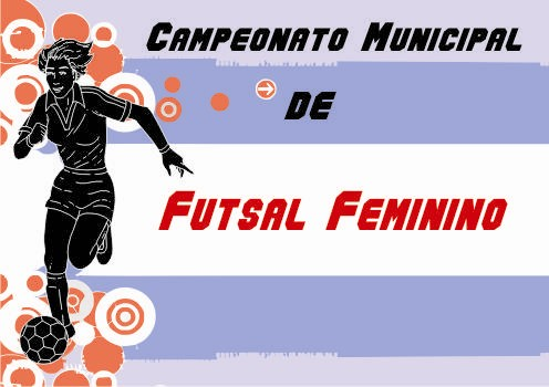 Sábado (20) tem final de Futebol e Futsal em Itapevi