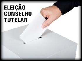 Eleição Conselho Tutelar em Itapevi neste domingo 30